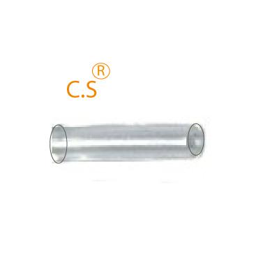 0200463 - Prego Simples Plástico D=2,2mmx7,4mm FuroPassante Mod 463 - Contém 50 Peças