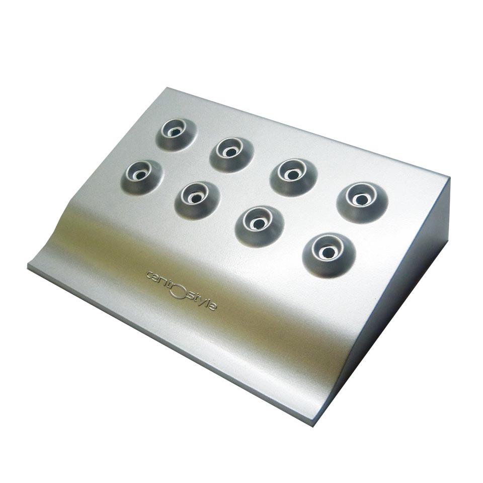 0202256 - Display Chave Universal Mod 2256 FLAG E - Contém 1 Peça SOB ENCOMENDA