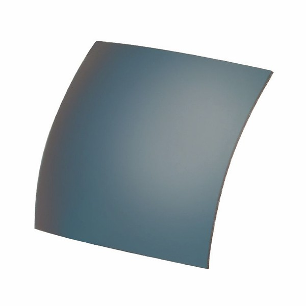 0206791 - Lente 02 Filtro_Polarizante TAC Cinza 65% Mod 6791  -Contém 12 Peças