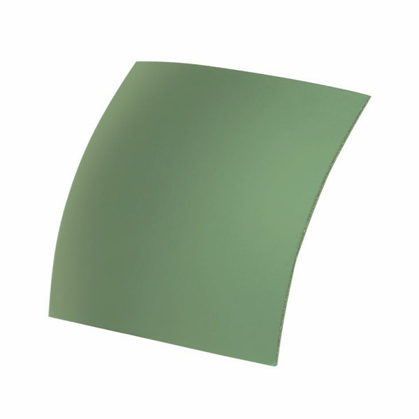 0206792 - Lente 02 Filtro_Polarizante TAC G15 65% Mod 6792  -Contém 12 Peças