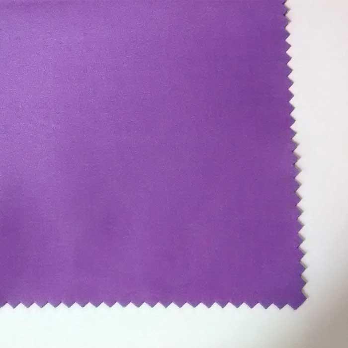 0211513B - Microfibra Standard 20x20,0 Violeta Mod 11513B FLAG E - Contém 100 Peças SOB ENCOMENDA