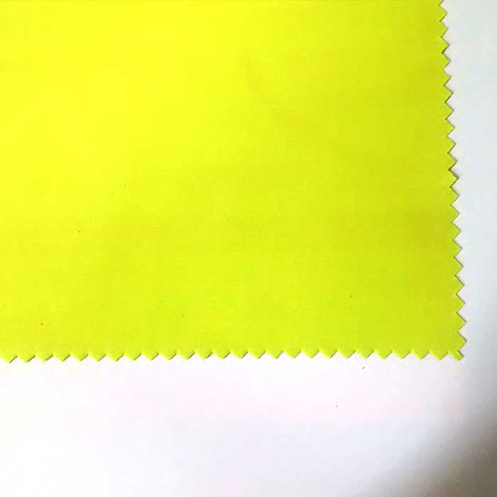 0211524B - Microfibra 02 Standard 11x16,5 Verde Mod 11524B  -Contém 100 Peças