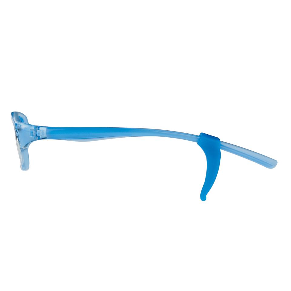 0215690 - Armação Active Sport c/Stoper Inf  (4) 44x15 Azul Cl Mod 15690 FLAG 9 - Contém 1 Peça