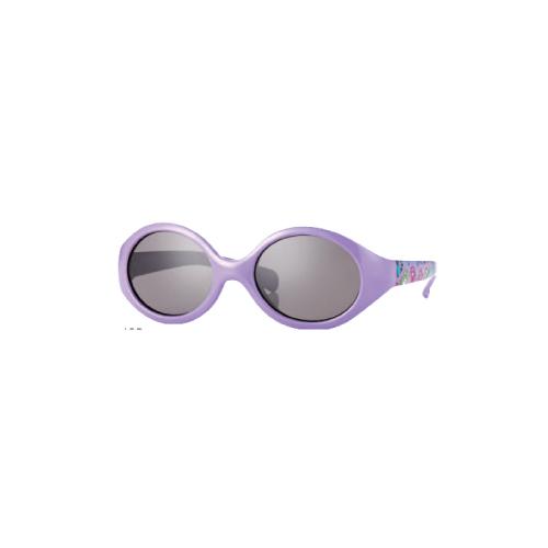 0216977 - Óculos-Solar Inf Baby 37x14 Purpura Mod 16977  -Contém 1 Peça