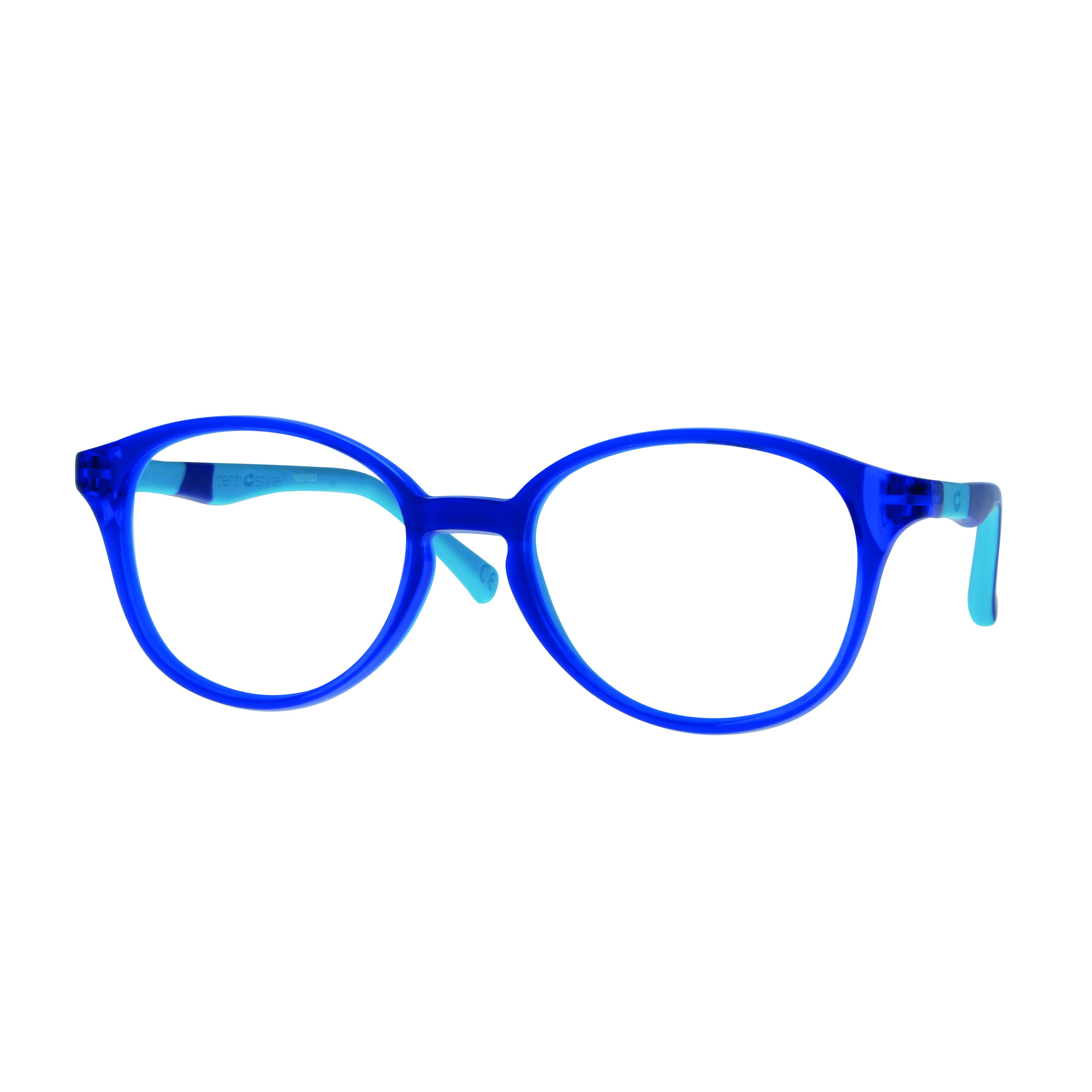 02F013745239000 - Armação Active Memory (5) 45x16 Azul Mod F013745239000 - Contém 1 Peça